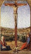 Antonello da Messina Crucifixion 111 oil painting picture wholesale