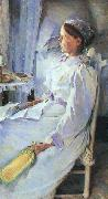Beaux, Cecilia New England Woman oil painting picture wholesale