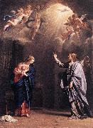 CERUTI, Giacomo Annunciation klj oil painting picture wholesale