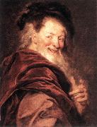 COYPEL, Antoine Democritus dgf oil painting picture wholesale