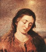 Canaletto Mary f oil painting picture wholesale