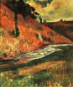 Charles Laval Landscape oil painting picture wholesale