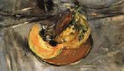 Giovanni Boldini The Melon oil painting artist