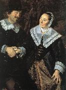 HALS, Frans Frans Post sf oil painting picture wholesale