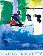 Helen Frankenthaler Prints Westwind Paris Review 1996 L e oil painting artist