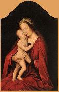 ISENBRANT, Adriaen Virgin and Child tt oil painting picture wholesale