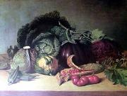 James Peale Still Life with Balsam oil painting picture wholesale