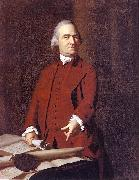John Singleton Copley Samuel Adams oil painting picture wholesale