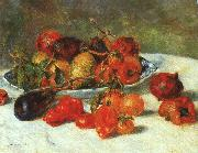 Pierre Renoir Fruits from the Midi oil painting picture wholesale
