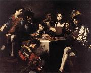 VALENTIN DE BOULOGNE The Concert a oil painting picture wholesale