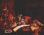 RIJCKHALS, Frans Still-Life 56 oil painting picture wholesale