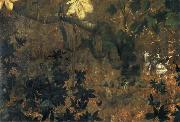 Albrecht Altdorfer The Fairie Wood oil painting picture wholesale