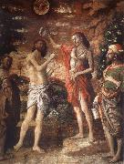 Andrea Mantegna Would baptize Christs oil painting picture wholesale
