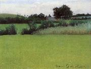 William Stott of Oldham Barrow Farm oil painting picture wholesale