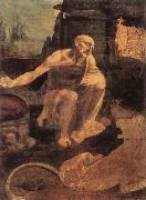 unknow artist Saint Jerome oil painting picture wholesale