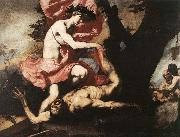 Jusepe de Ribera Apollo Flaying Marsyas oil painting picture wholesale
