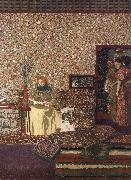 Edouard Vuillard Lasarinnan oil painting picture wholesale