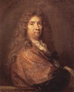 Charles le Brun Charles le Brun oil painting artist