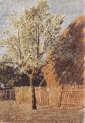 John linnell Study of a Tree oil painting picture wholesale