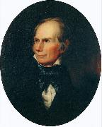 John Neagle Henry_Clay oil