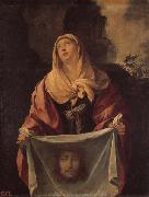 BLANCHARD, Jacques St.Veronica oil painting picture wholesale