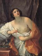 Guido Reni Cleopatra oil painting picture wholesale
