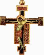 Cimabue Crucifix oil painting picture wholesale