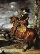 Diego Velazquez Equestraian Portrait of Gaspar de Guzman,Duke of Olivares oil painting picture wholesale