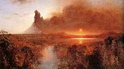 Frederick Edwin Church Frederick Edwin Church oil painting picture wholesale