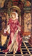 Morgan, Evelyn De Medea oil painting picture wholesale