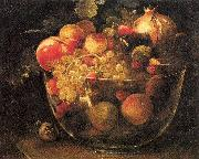 Napoletano, Filippo Cooler oil painting picture wholesale