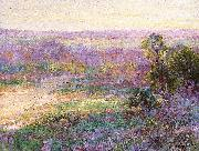 Onderdonk, Julian Last Rays of Sunlight, Early Spring in San Antonio oil painting picture wholesale