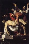 Peter Paul Rubens The Entombment of Christ (mk01) oil painting picture wholesale