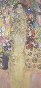 Gustav Klimt Portrait of a Lady (mk20) oil painting picture wholesale