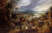 Peter Paul Rubens Summer (mk25) oil painting picture wholesale