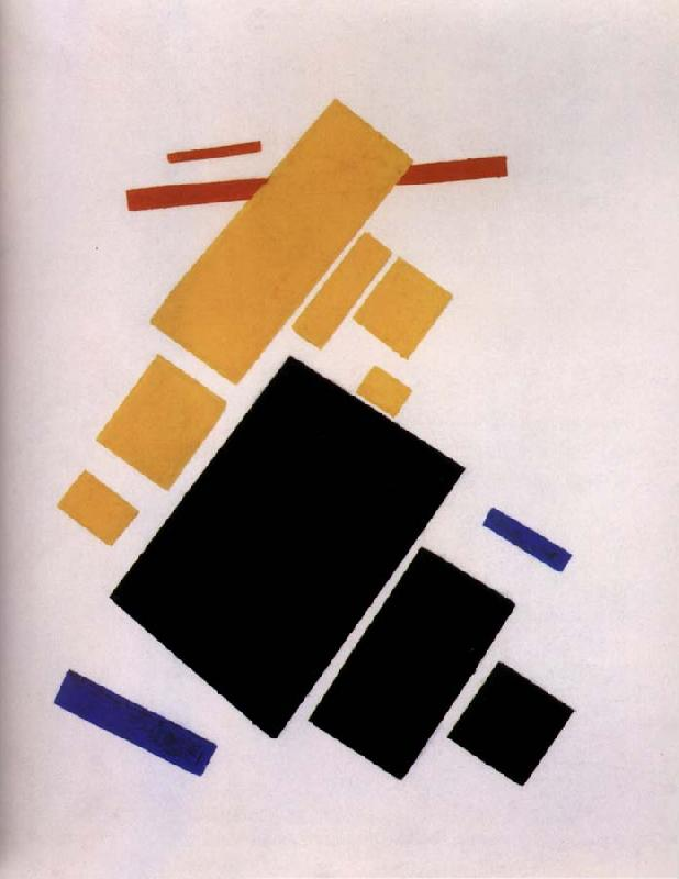 a description of the red square painting by the russian kasimir malevich Red square black cross red kazimir malevich (1878-1935), a russian man born of the original black square painting was kept in such poor conditions by.