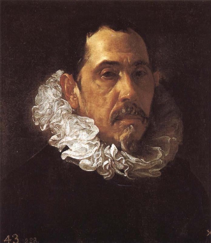ディエゴ・ベラスケスの画像 p1_24